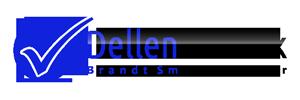 brandt-dellentechnik.de Logo